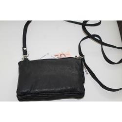 money bag zwart